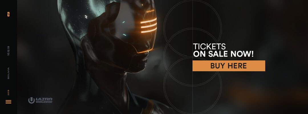 Buy Tickets for RESISTANCE Santa Cruz